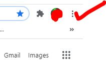 Computer/ Laptop Me Google Search History Kaise Delete Kare.