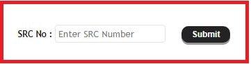Haryana Ration Card का Ration DeliveryStatus